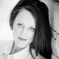Allison Schuchman Testimonial - Heidi Damata